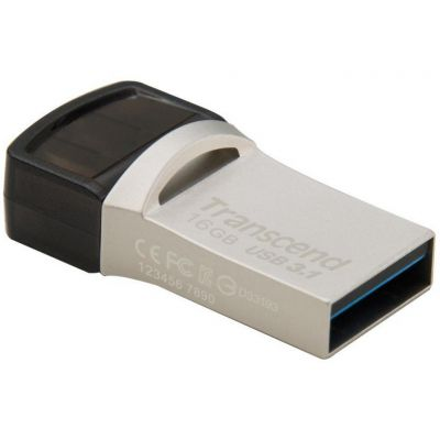 Продажа USB Flash (флешек)
