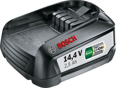 Bosch pba 14,4 v 2,5 ah (1607a3500u)