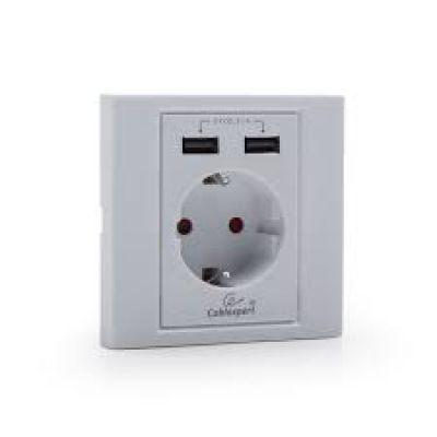 Cablexpert MWS-ACUSB2-01