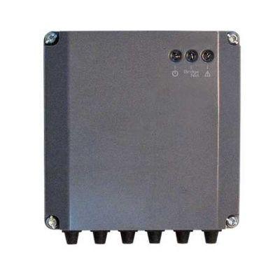 Ariston Накладной датчик S4 (для 3318636)