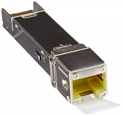 Cisco GiMGBT1 Transceiver