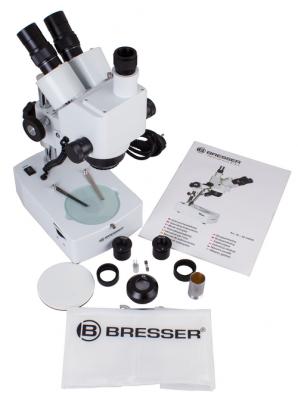 Продажа Микроскопов
