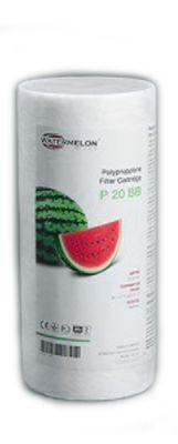Watermelon Р 20 ВВ