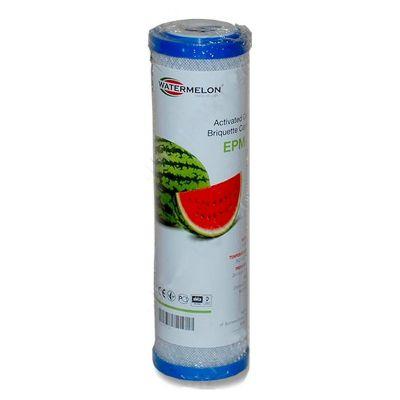 Watermelon EPM-10