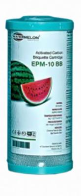 Watermelon EPM-10 ВВ