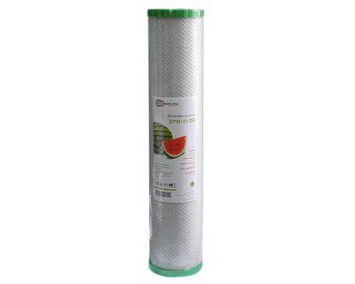 Watermelon EPM-20 ВВ