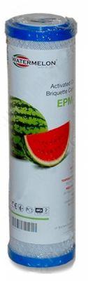 Watermelon EPMС-10