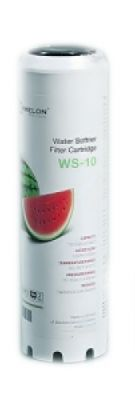 Watermelon WS-10