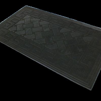 Коврик RMP01-4070