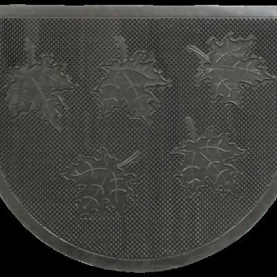Коврик RMP02-4555