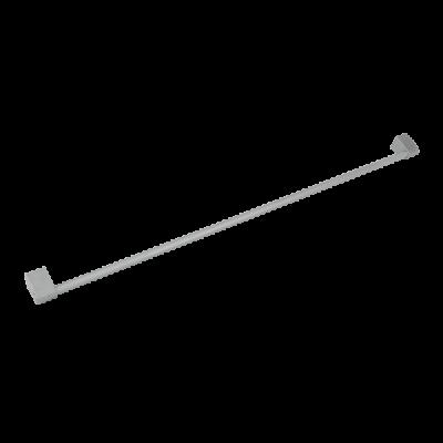 Metaltex 350706