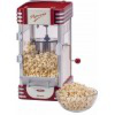 ARIETE 2953 popcorn XL