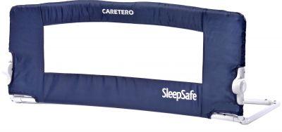 caretero Caretero барьерка для кровати sleepsafe navy