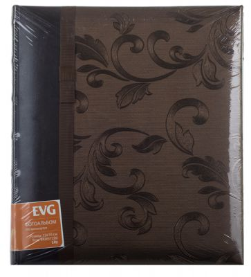 EVG 30sheet S29x32 Lily