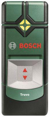 bosch Bosch Truvo (0603681221)