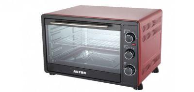 Astor CZ-1345BRED