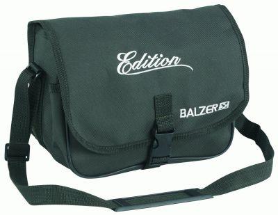 Balzer 11921 001
