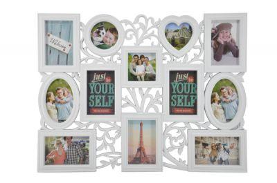 Evg bin 1124444 white collage 12