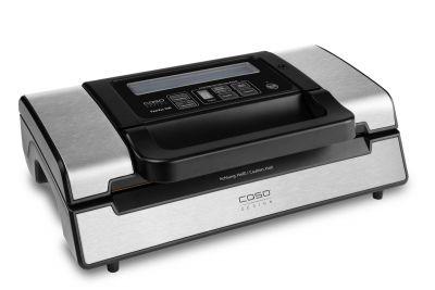 Caso FastVac 500