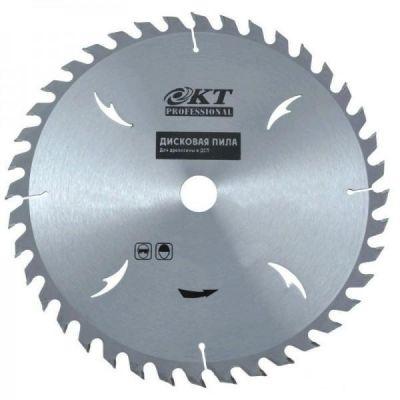 KT Professional 250 (250Х80ТХ30)