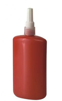 Sprut Герметик 225 ml