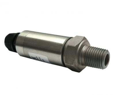 Датчик давления SP3 - 4-20 mA