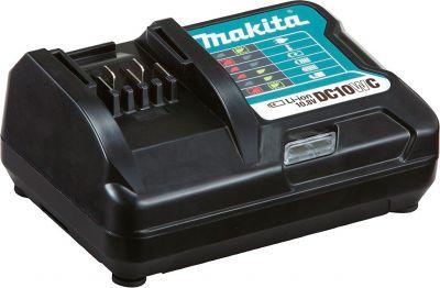 Makita 197334-1