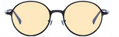 Turok Steinhard Anti-blue Glasses FU004 Gold