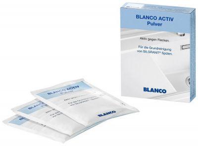 Blanco ACTIV 520784