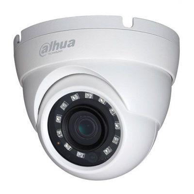 Dahua DH-HAC-HDW1200MP-S3 (6mm)