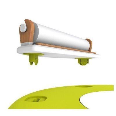 Oribel Portaplay Держатель для бумаги (СY303-90002-INT)