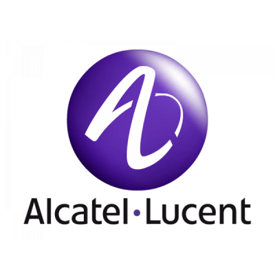 Alcatel-Lucent ABC Network service software license (incl. ARS,H323,ABC, CDR) 3BA09840JA