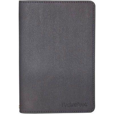 pocketbook PocketBook HJPUC-631-BC-L