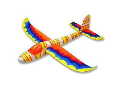 J-Color Hawk 600мм c комплектом красок (JC-30316)