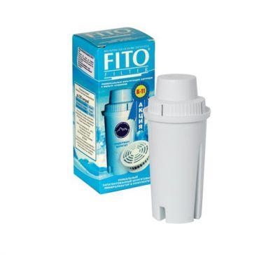 Fito filter K 11