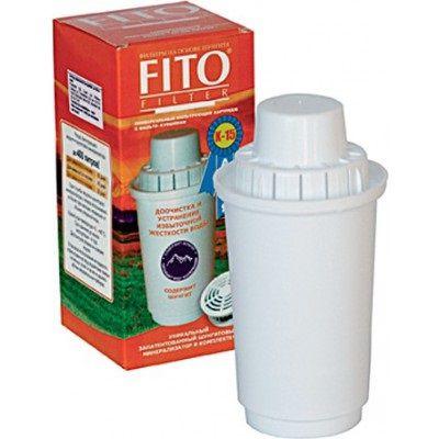 Fito filter К 15