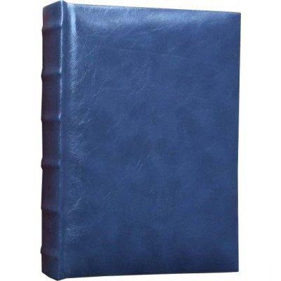 EVG 13x18x200 BKM57200 Arty Blue
