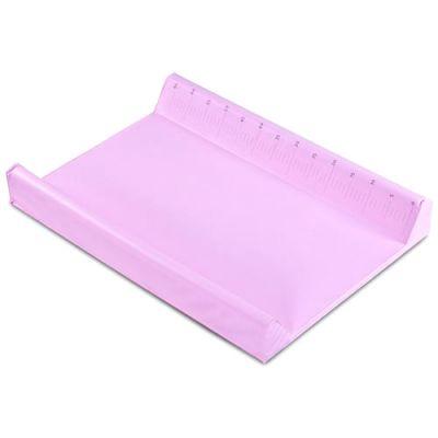 Sensillo Пеленатор pink SILLO-1353