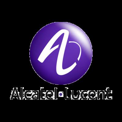 Alcatel-Lucent Mobile DECT Premium license 1user (3BA09848JA)