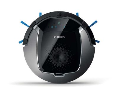 Philips FC 8822