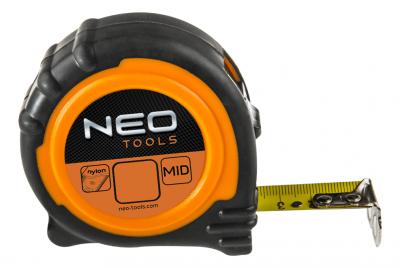 NEO 67-208
