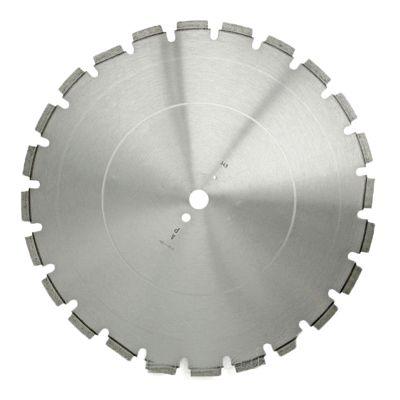 Biedronka d=350mm