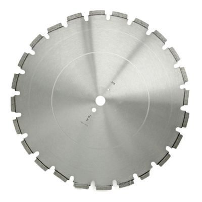 Biedronka d=500mm