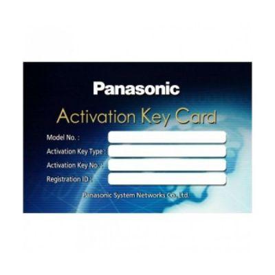 PANASONIC KX-NSM108W