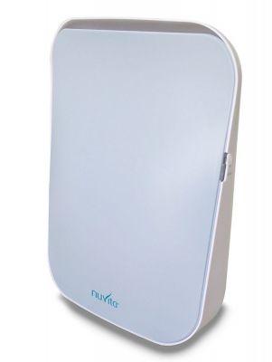 Nuvita NV 1850