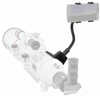 Bresser Смартфон-адаптер для телескопов и биноклей