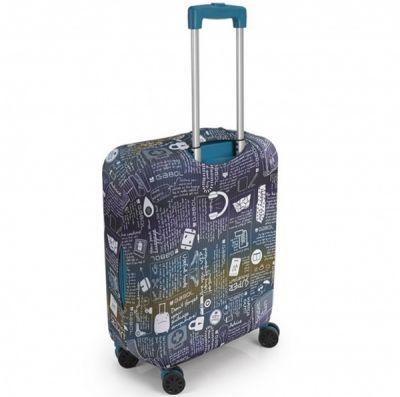 Gabol Чехол для чемодана (S) 800032-099