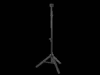 BALLU BIH-LS-210