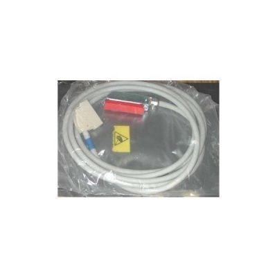 ALCATEL LUCENT Соединительный кабель CBRMA to MDF 10m 3BA28044AA