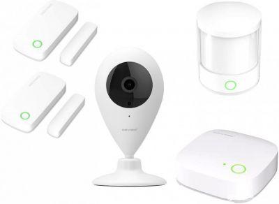 ORVIBO Security Kit (HSKP-1TO)